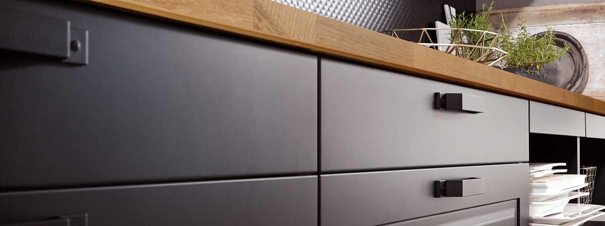 Griffvarianten Weber Kuchen Kuchenstudio Gifhorn Wolfsburg