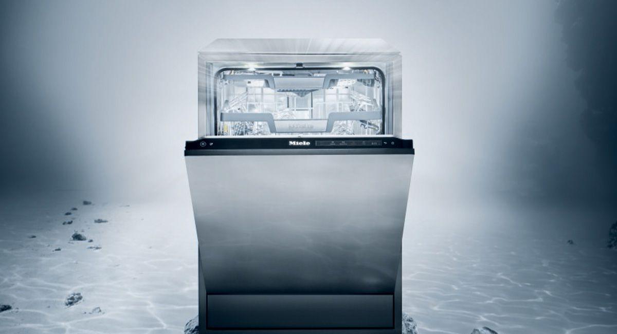 Spülmaschine weber kÜchen küchenstudio gifhorn wolfsburg
