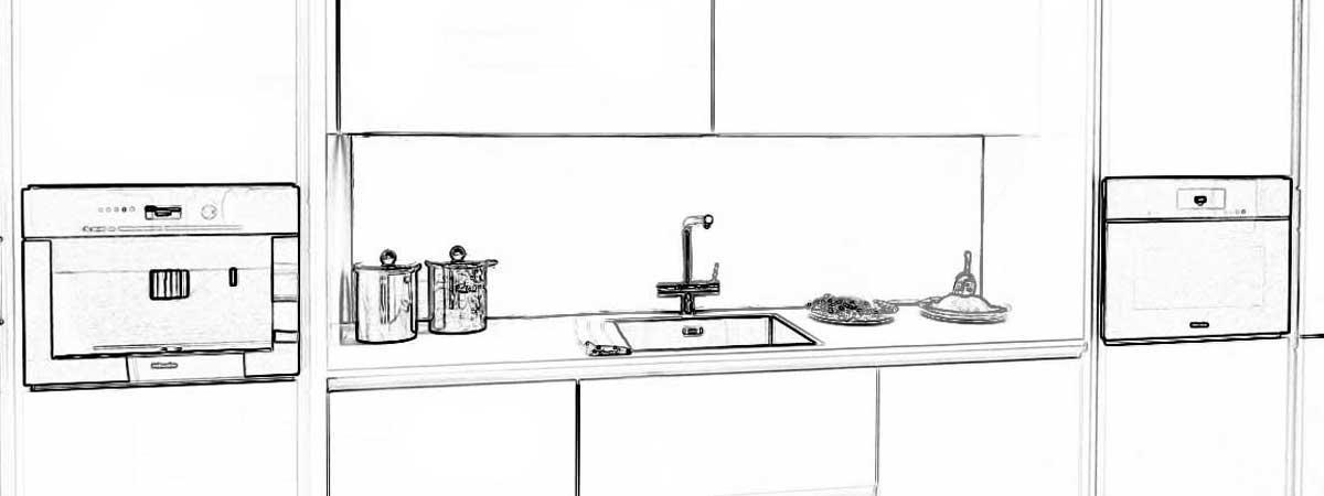 Ihre Traumkuche Weber Kuchen Kuchenstudio Gifhorn Wolfsburg